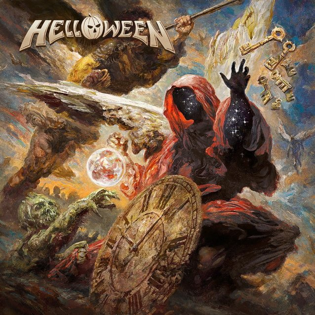 helloween-h.png (1.23 MB)