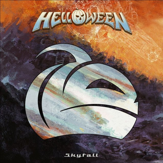 helloween-skyfall.png (1.17 MB)